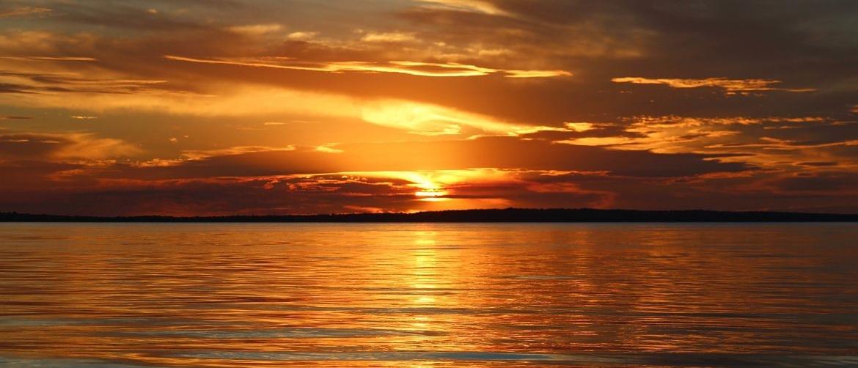 sunrise_optx500