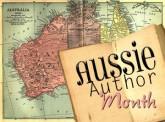 Aussie-Author-Monty