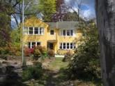 Varuna - The Writer's House
