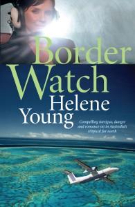 Border Watch - March 2010