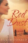 red-dust-cover-sm
