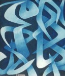 blueswirlacryliconcanlarge