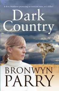 DarkCountryFrontWeb