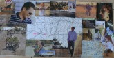 collage -- Her Cattleman Boss