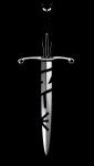 Clan Destine Logo