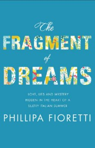 The Fragment of Dreams